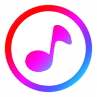 AMS Ringtone Maker free download for Mac