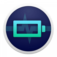Battery Pulse free download for Mac