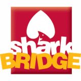 Shark Bridge
