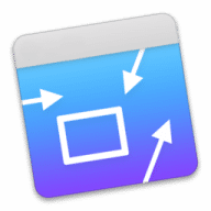 AirSketch free download for Mac