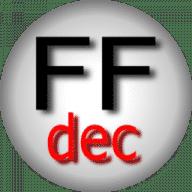 JPEXS Free Flash Decompiler free download for Mac