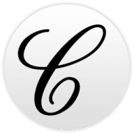 Compositor free download for Mac