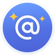 Clean Email free download for Mac