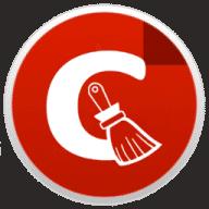 Elimisoft MacClean free download for Mac