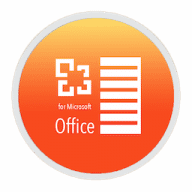 Elimisoft Templates for MS Office free download for Mac