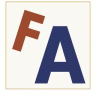 FormalAddress 4 free download for Mac