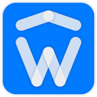 TOWeb free download for Mac