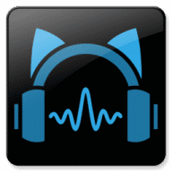 Blue Cat's PatchWork free download for Mac