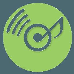 Easy Spotify Music Converter 2.9.6 [Multilenguaje] [UL.IO] Spotify-music-converter-logo