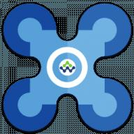 Duplicate Files Sweeper free download for Mac