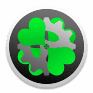 Clover Configurator free download for Mac