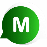 MofficeTalk free download for Mac