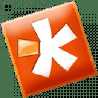 YourKit Java Profiler free download for Mac
