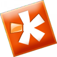 YourKit Java Profiler free download for Mac