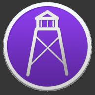 Website Watchman free download for Mac