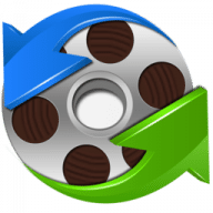 Tipard Video Converter for Mac free download for Mac