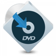 Tipard DVD Cloner for Mac free download for Mac