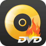 Tipard DVD Creator for Mac free download for Mac