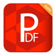 PDF Professional Suite free download for Mac