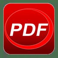 PDF Reader free download for Mac