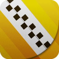 Compress PDF Pro Edition free download for Mac