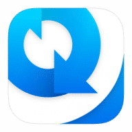 PDF to Word Pro Edition free download for Mac