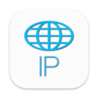 IPTrace free download for Mac