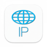 IPTrace