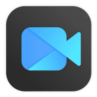 Record It free download for Mac
