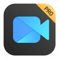 Record It Pro free download for Mac