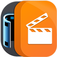 Aiseesoft Video Converter free download for Mac