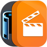 Aiseesoft Video Converter