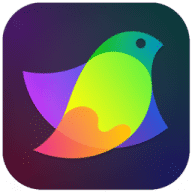 Amadine download for Mac