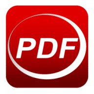 PDF Reader Pro free download for Mac