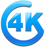 Aiseesoft 4K Converter free download for Mac
