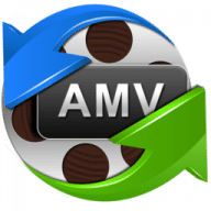 Tipard AMV Video Converter free download for Mac
