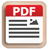 Tipard PDF Converter free download for Mac