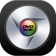 AnyMP4 DVD Copy free download for Mac