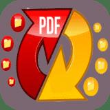 Multi PDF Converter