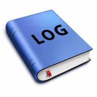 RUMlogNG free download for Mac
