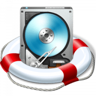 AppleXsoft File Recovery free download for Mac