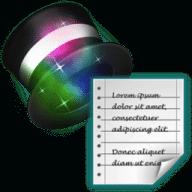 Magic Sort List free download for Mac