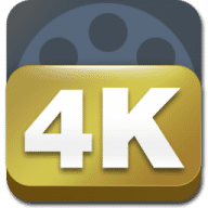 Tipard 4K Video Converter free download for Mac