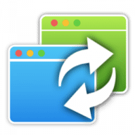 WindowSwitcher free download for Mac