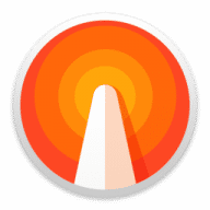 Linea Link free download for Mac