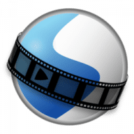 OpenShot Video Editor free download for Mac
