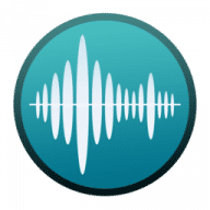 sonorOS free download for Mac