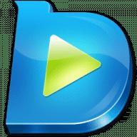 Leawo Blu-ray Player download for Mac