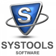 SysTools Gmail Backup free download for Mac