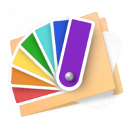 Coloree free download for Mac
